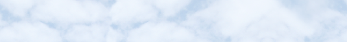 header-cloud.png